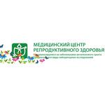Медицинский центр репродуктивного здоровья - Иркутск