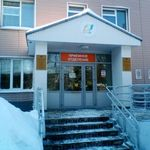 Детская больница на Сафиуллина - Казань