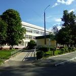 Детская поликлиника №3 - Орёл