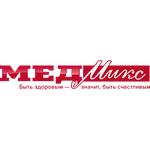 «МедМикс» на Антонова - Пенза