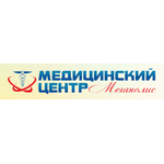 Медицинский центр «Мегаполис» - Кемерово