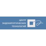 Центр эндохирургических технологий - Красноярск