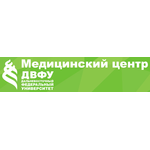 Медицинский центр ДВФУ - Владивосток