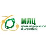 «МЛЦ» на Базарной - Самара