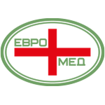 Клиника «Евромед» на Лузана - Краснодар
