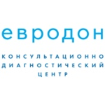 Клиника «ЕвроДон» на Социалистической - Ростов-на-Дону