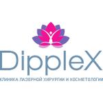 Клиника лазерной хирургии и косметологии «Dipplex» - Челябинск