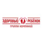 Медицинский центр «Здоровый ребенок» на Лизюкова - Воронеж