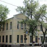 Городская больница №4 - Ростов-на-Дону