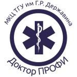 Клиника «Доктор Профи» - Тамбов