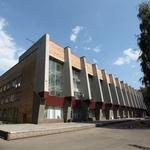 Областная больница Семашко - Нижний Новгород