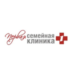 «Первая семейная клиника» - Новороссийск