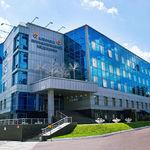 Клиника промышленной медицины - Оренбург