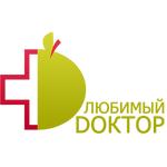 Клиника «Любимый доктор» - Пермь