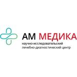 Клиника «Ам Медика» - Казань