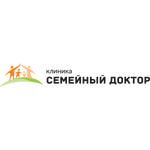 «Семейный доктор» на Усачева (м. Спортивная) - Москва