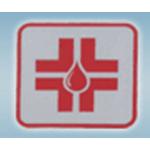 Врачебно-диагностический центр «Консилиум» - Пенза