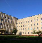 Детская областная больница - Калининград