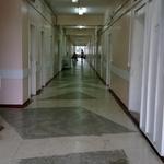 Городская больница №5 - Барнаул