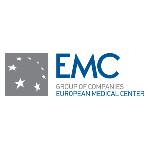 Европейский медицинский центр (EMC) на улице Щепкина - Москва