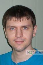 Караваев Роман Николаевич - Волгоград