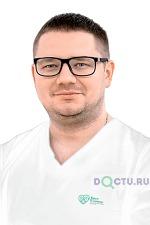 Грищенко Константин Юрьевич - Краснодар