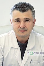 Мирошников Дмитрий Леонидович - Краснодар