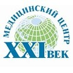 «21 век» на Пушкарской - Санкт-Петербург