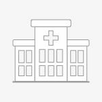 Медицинский центр «ЛарМед» - Москва