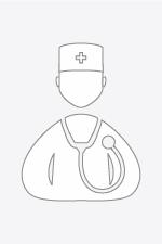 Гоптарева (Горохова) Валерия Владимировна - Москва