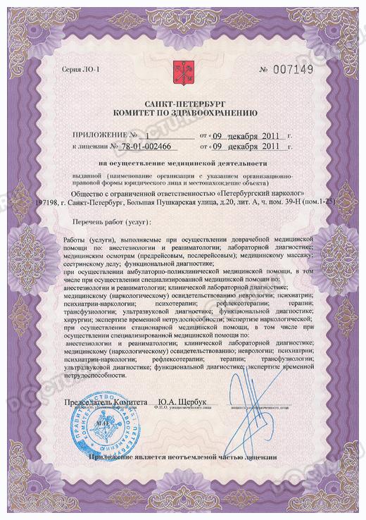 петербургские теплицы официальный сайт