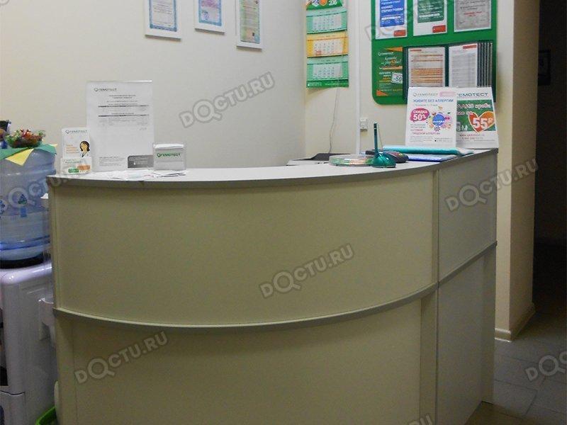 лаборатория кофе официальный сайт москва
