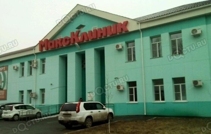 ленинградские теплицы официальный сайт