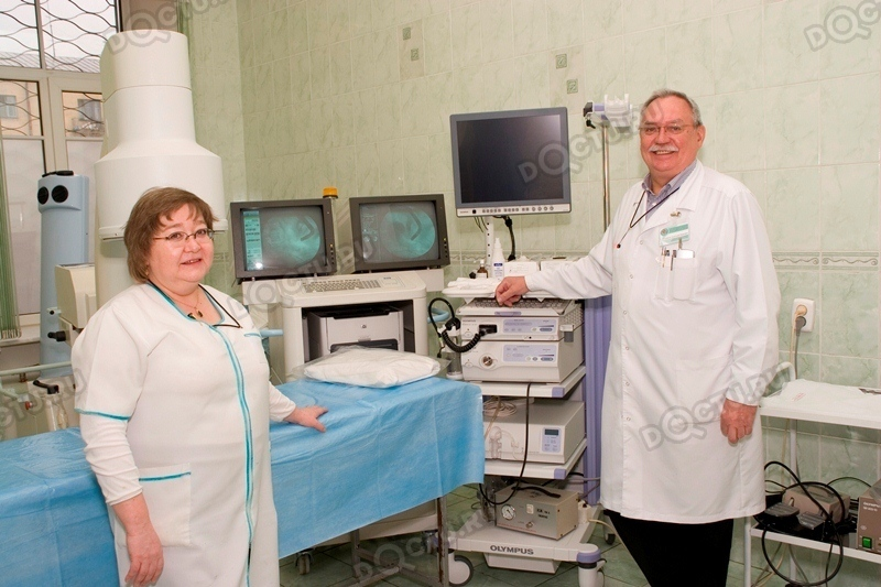 Записаться к врачу областная детская клиническая больница