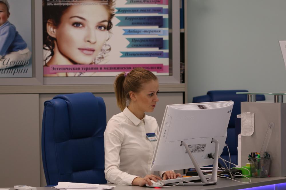 Стоматологическая клиника доктора масловой в тольятти