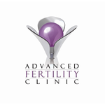 «Advanced Fertility Clinic» - фото