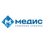 УЗИ предстательной железы в Иваново