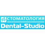 «Dental-Studio» на Аллилуева - Владивосток