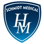 SCHMIDT medical - Чита