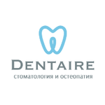 Стоматология и остеопатия «Dentaire» - Санкт-Петербург