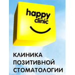 Стоматология «Happy Clinic» - Казань