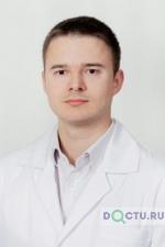 Медотвод от прививок Восточное Дегунино Гастроскопия Бульвар Дмитрия Донского