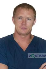 Дубинин пластический хирург фото работ