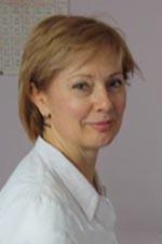врач диетолог астрахань
