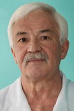 отзывы о докторе фадеевой м в парамоновская клиника для