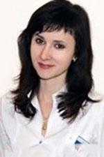 Анна Чиповская В Ночнушке – Все Началось В Харбине (2012)
