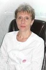 Бобынцева гинеколог отзывы курск