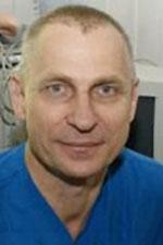радиочастоты для мельников анатолий николаевич новокузнецк надоел обычный стандартный