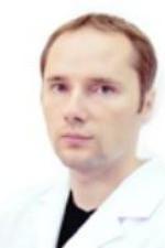 Масюков Сергей Васильевич - пульмонолог, терапевт - отзывы