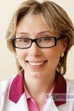 Лучший маммолог в новосибирске